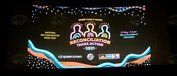 Occupation Native screening 300521