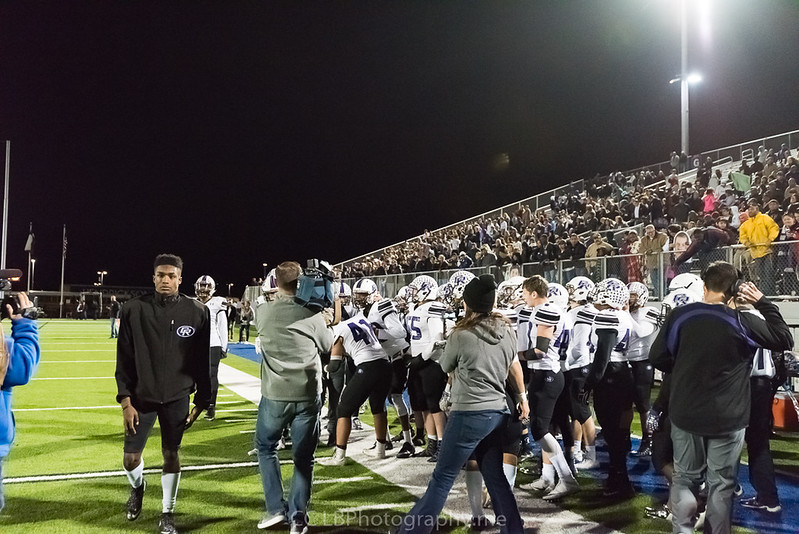 CR Var vs Hawks Playoff cc LBPhotography All Rights Reserved-468.jpg