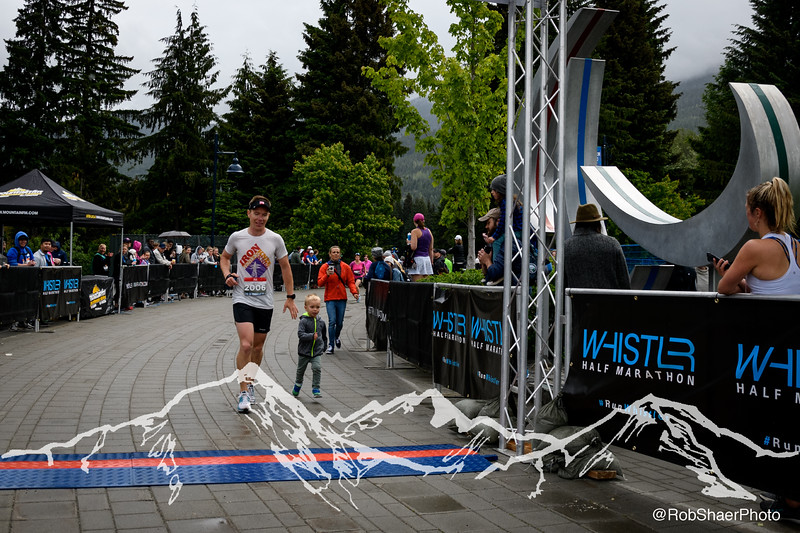 2018 SR WHM Finish Line-2163.jpg