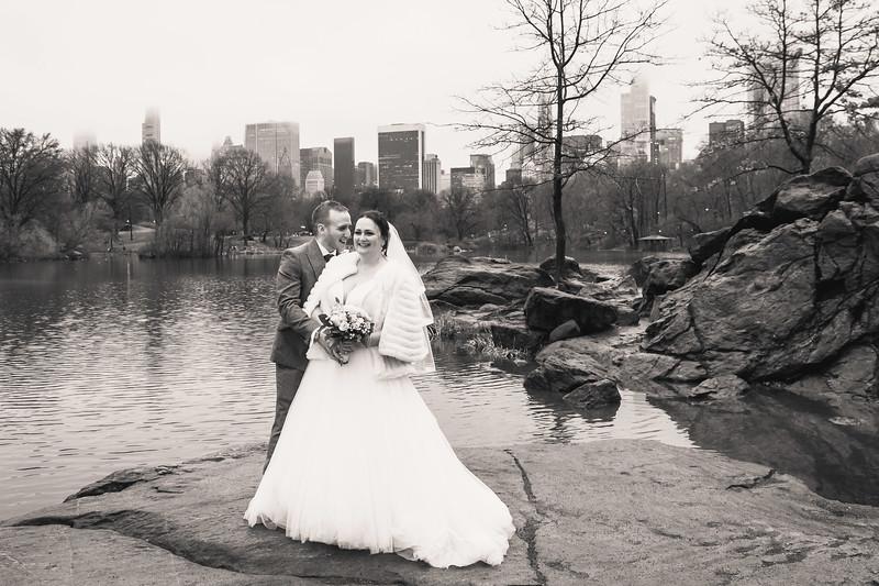 Central Park Wedding - Michael & Eleanor-160.jpg