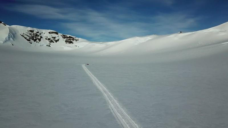 Climb Antarctica Women -1-11-18101525.MOV