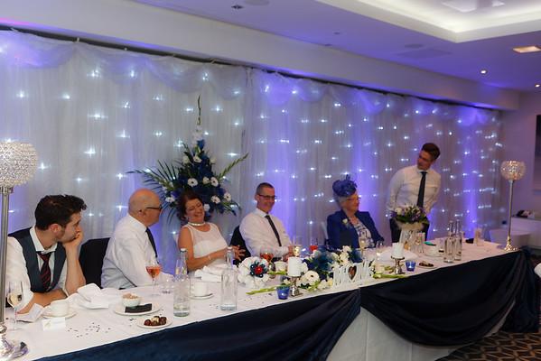 Phil & Gloria Croxon Wedding-434.jpg