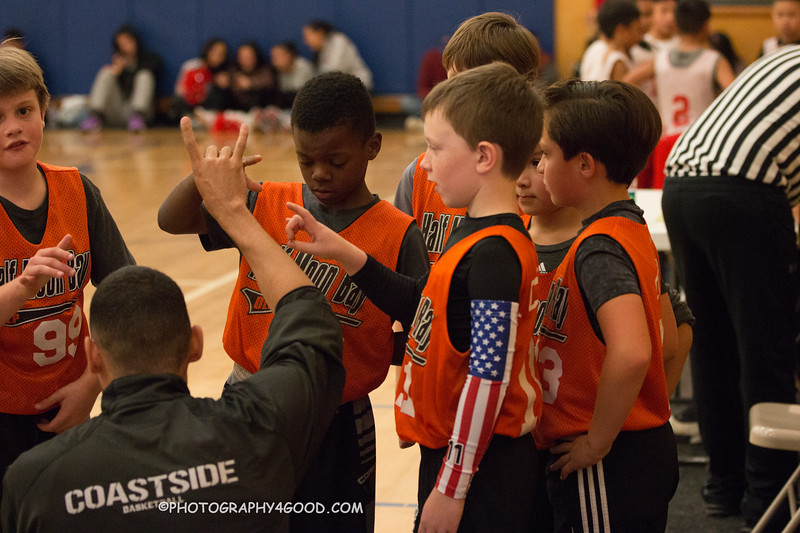 3rd grade CYO championship 2017-8 (WM) Basketball-0512.jpg