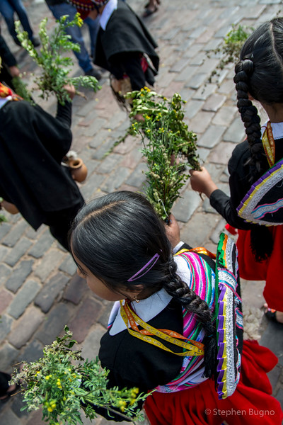 Cusco-2974.jpg