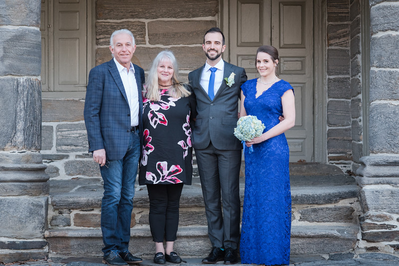 Beth and Jon Family Formals and Portraits-8.jpg