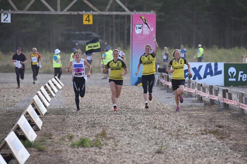 Kuvaaja: SSL / Pirjo Valjanen
