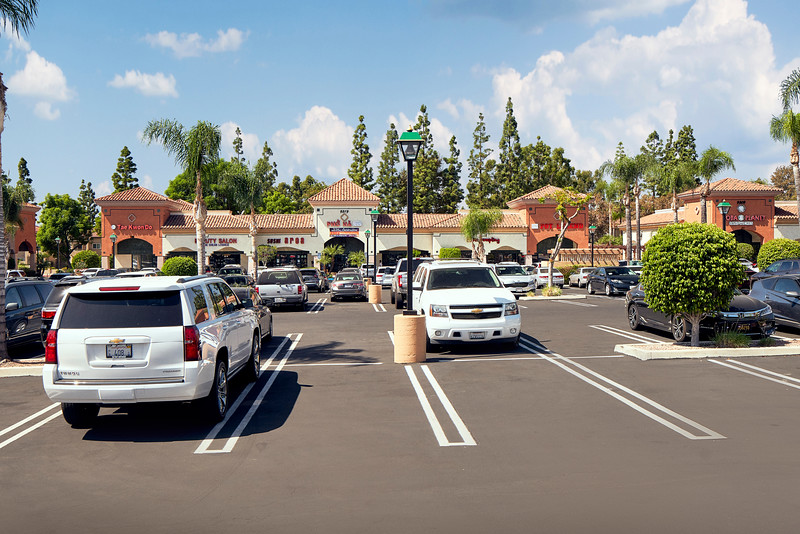 9309 Foothill Blvd, Rancho Cucamonga, CA 91730 16.jpg
