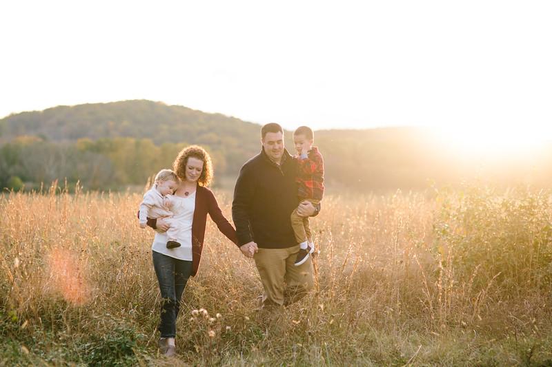 Stedjan Family 2017-75.jpg