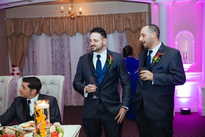 0854_loriann_chris_new_York_wedding _photography_readytogo.nyc-.jpg