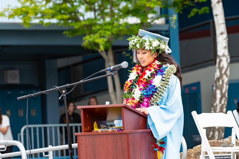 Hillsdale Graduation 2019-10254.jpg