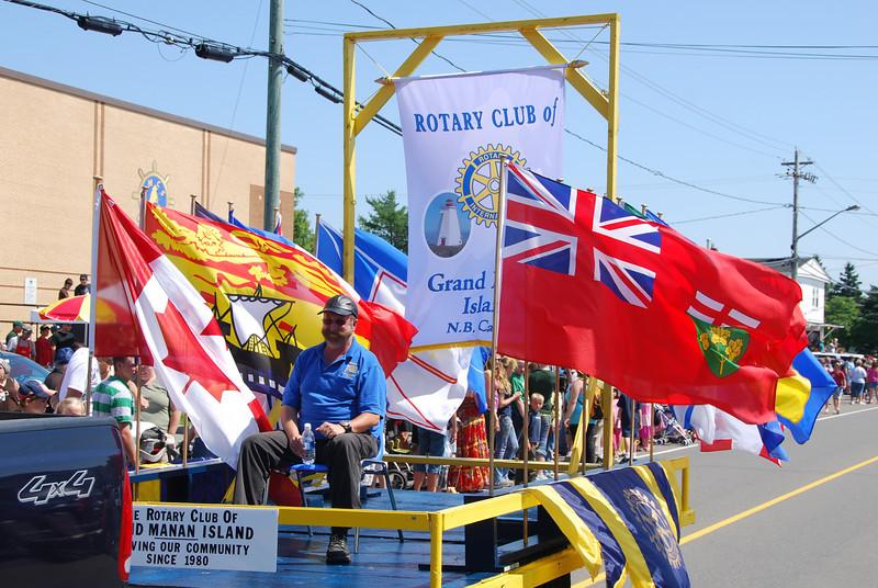Rotary Festival - 16