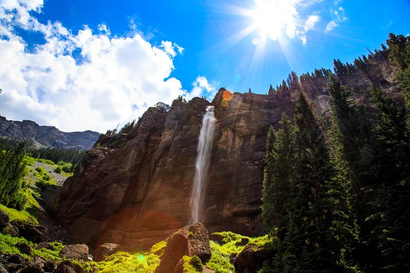 Telluride, Colorado 2016-1411.jpg