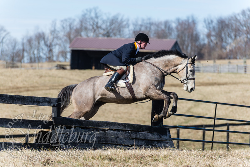 Piedmont Hounds-2013-March 10