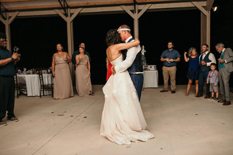 Goodwin Wedding-1458.jpg