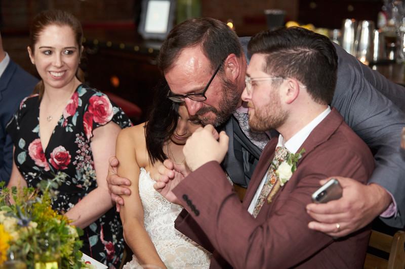 James_Celine Wedding 0905.jpg