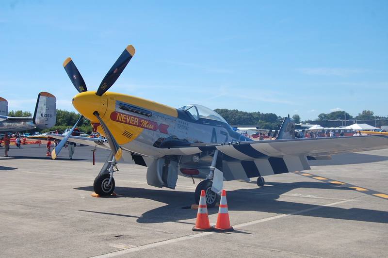 Great New England Wings and Wheels 097.JPG