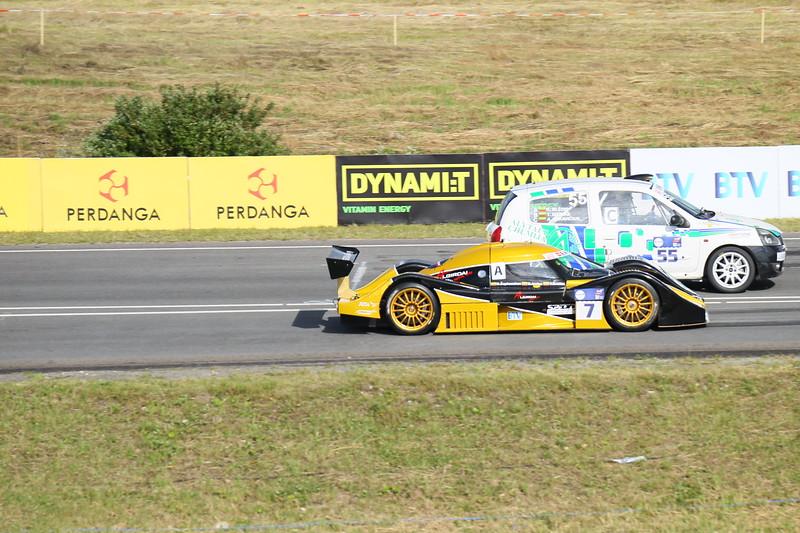 WRC_6225.JPG