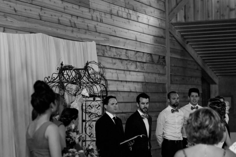 jake_ash_wedding (587).jpg