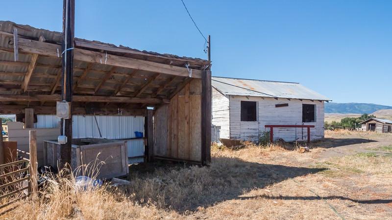 Robert Bumgarner Property-2.jpg