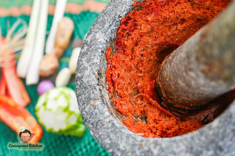 thai tofu and curry class bangkok-6.jpg