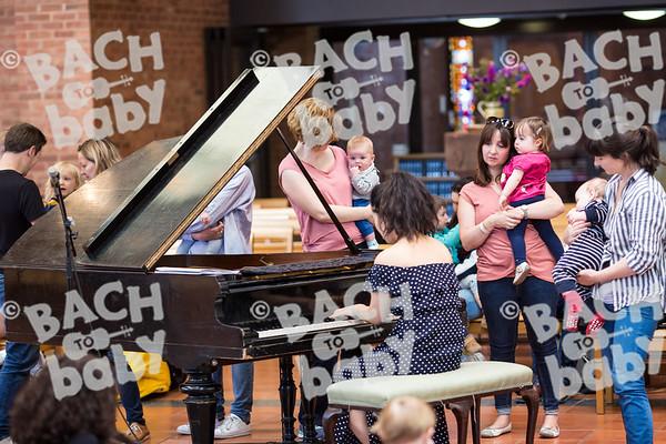 Bach to Baby 2018_HelenCooper_Dulwich Village-2018-05-14-29.jpg