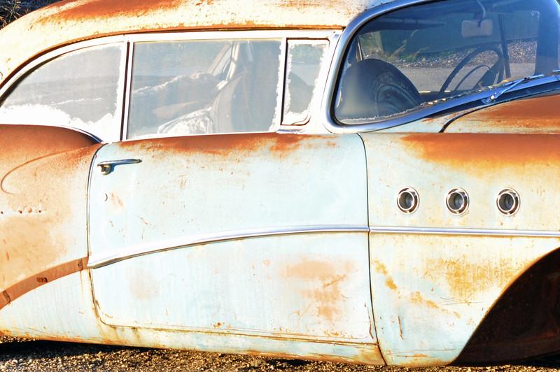 57 Buick 002.jpg