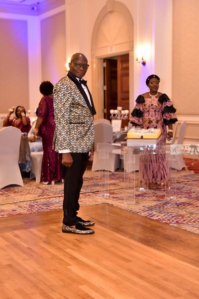 Elder Niyi Ola 80th Birthday 447.jpg