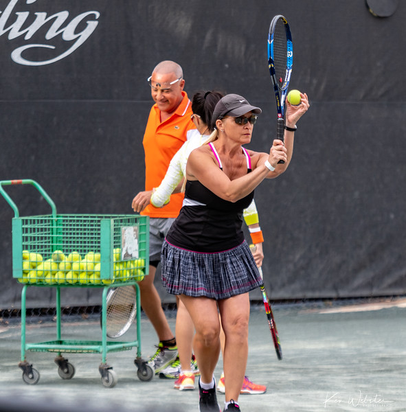 2019 Kids in Distress Tennis (37 of 130).jpg