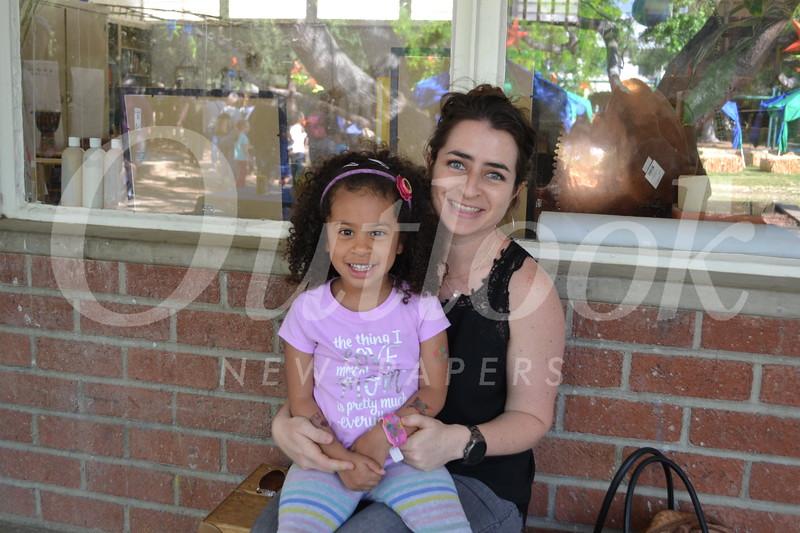 DSC_ Violet Buchanan and Katie Jackson 3456.JPG