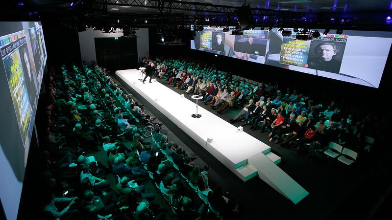 Seminar Beleggingsstrategie  AAWTT 2020 CR digitaal , Hannie Verhoeven Fotograaf-071.jpg