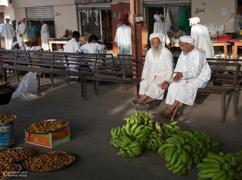Traditional market (80)- Oman.jpg