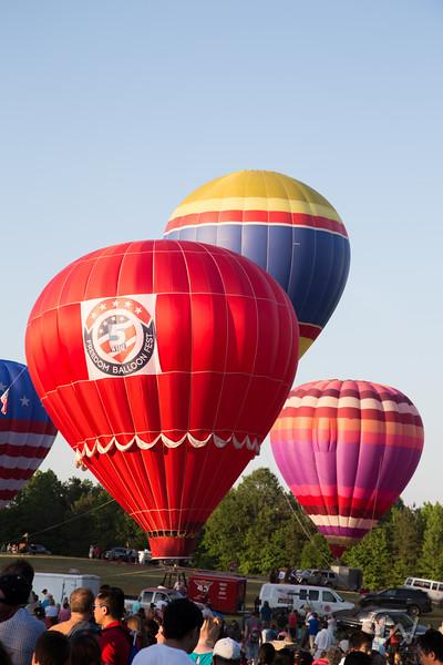 Freeedom Balloon Festival-8493.jpg