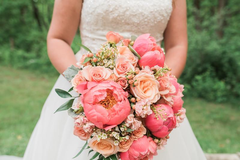 WeddingJS-383.jpg