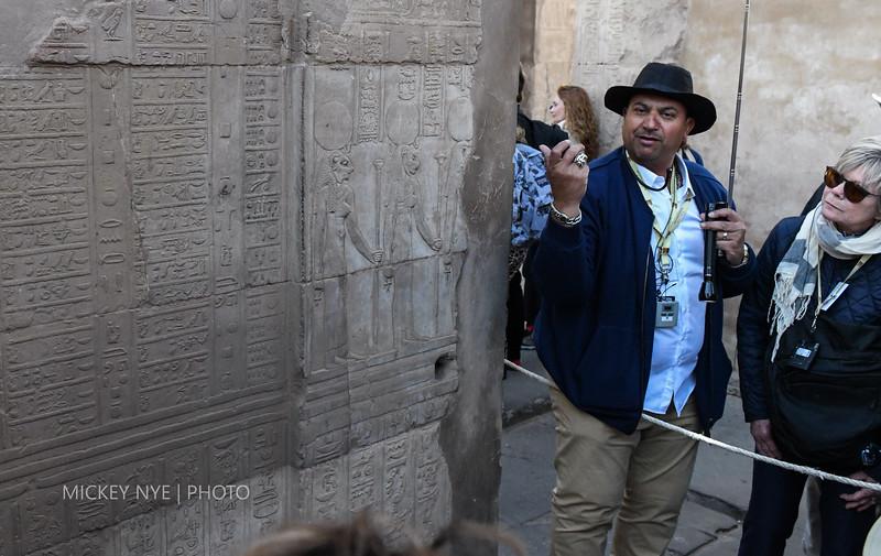 020820 Egypt Day7 Edfu-Cruze Nile-Kom Ombo-6504.jpg