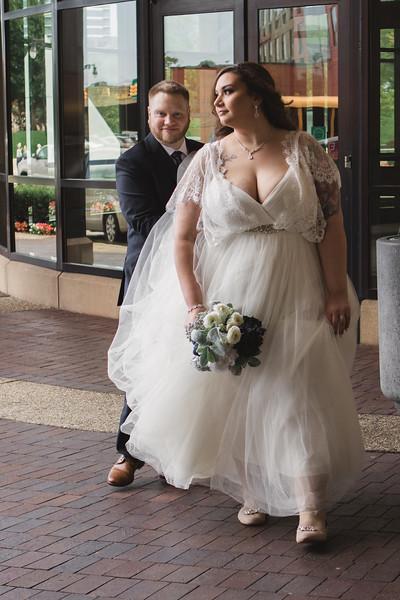 Shaver Wedding-22.jpg