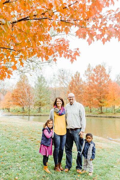 Laura + Family (1).jpg