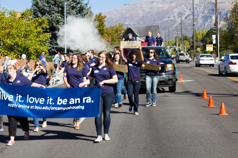 2015_10_10_Homecoming_Parade_7829.jpg
