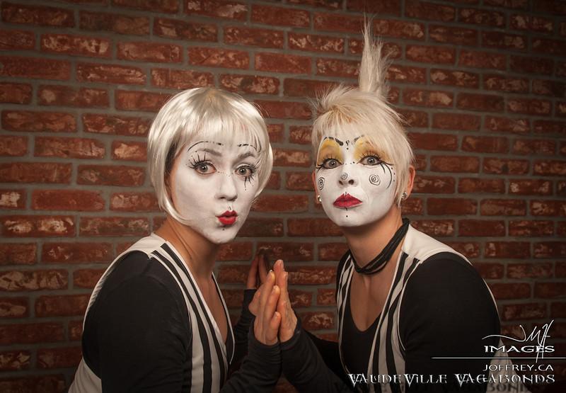 Vaudeville Vagabonds PORTRIATS feb 15 2014-7197.jpg