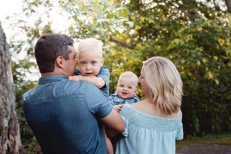 joseph family-10.jpg