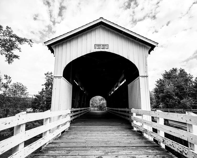 Cottage Grove Covered Bridges Full Size-25.jpg