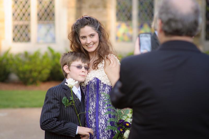 wedding_stutler-136.jpg