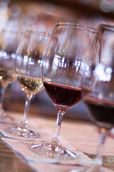 Wine tasting_025.jpg