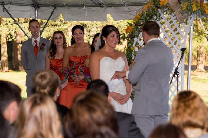 20151017_Mary&Nick_wedding-0318.jpg