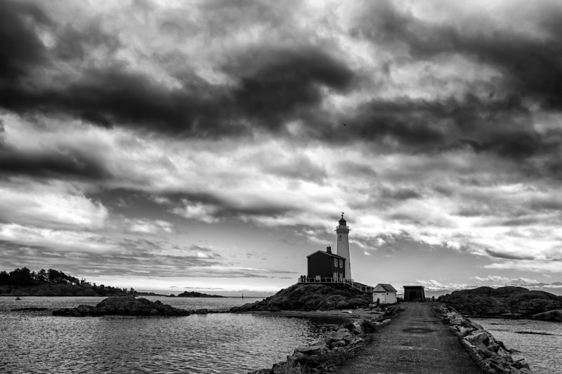 Fisgard_Lighthouse2
