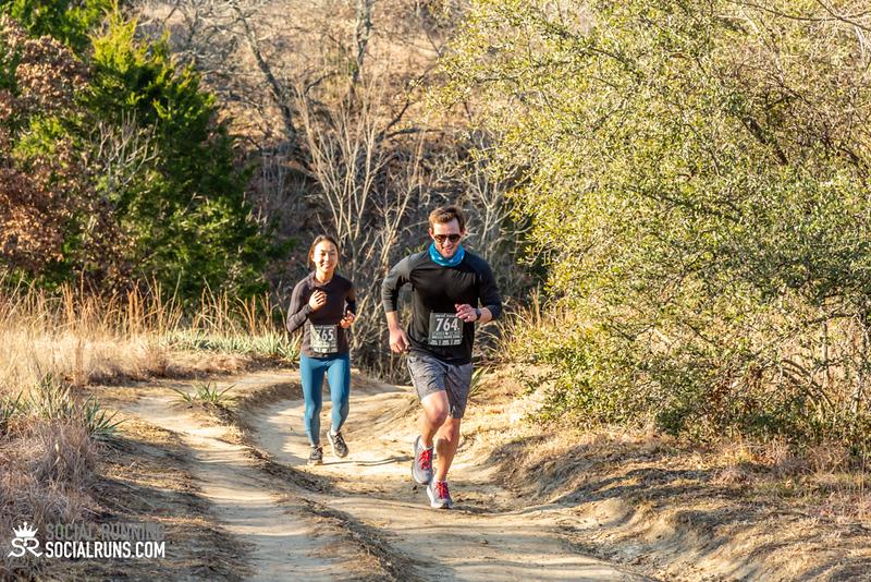 SR Trail Run Jan26 2019_CL_4598-Web.jpg