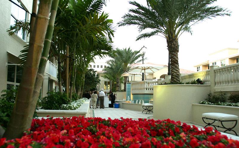 Palmetto Place Opening 098.jpg