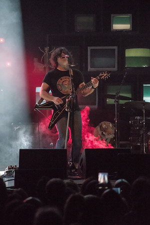 Ryan Adams @ The Pageant