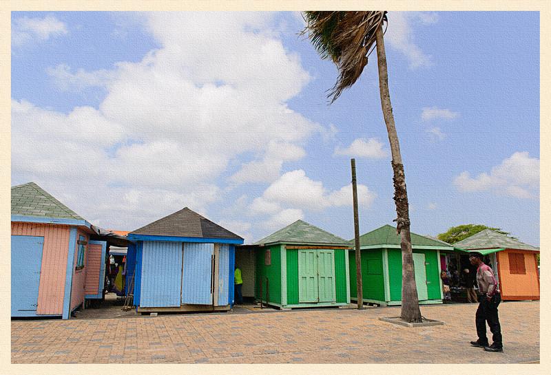 pastel shacks.jpg