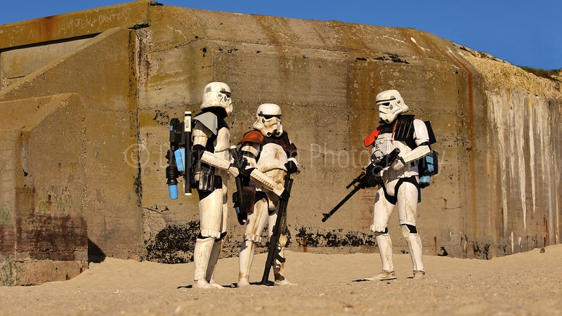 Star Wars A New Hope Photoshoot- Tosche Station on Tatooine (290).JPG