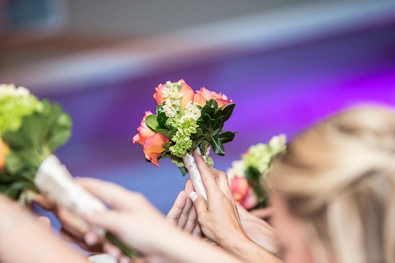 MRN_0978_Loriann_chris_new_York_wedding _photography_readytogo.nyc-.jpg.jpg